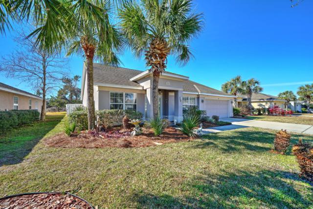 213 Biltmore Place, Panama City Beach, FL 32413 (MLS #815390) :: ResortQuest Real Estate