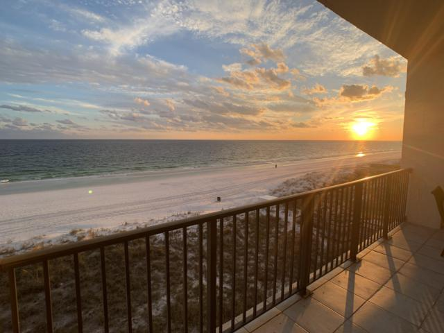 950 Highway 98 Unit 6042, Destin, FL 32541 (MLS #815401) :: Berkshire Hathaway HomeServices Beach Properties of Florida