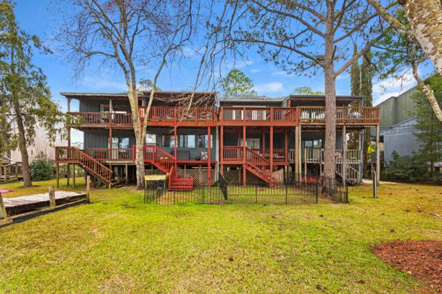 200 White Street #22, Niceville, FL 32578 (MLS #815434) :: ResortQuest Real Estate