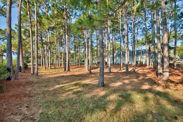 1505 E Island Green Lane, Miramar Beach, FL 32550 (MLS #815493) :: CENTURY 21 Coast Properties