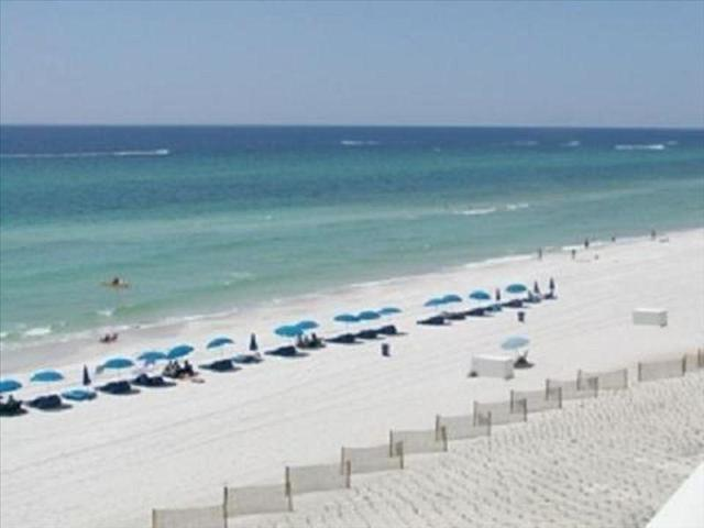 14701 Front Beach Road Unit 330, Panama City Beach, FL 32413 (MLS #815495) :: Hilary & Reverie