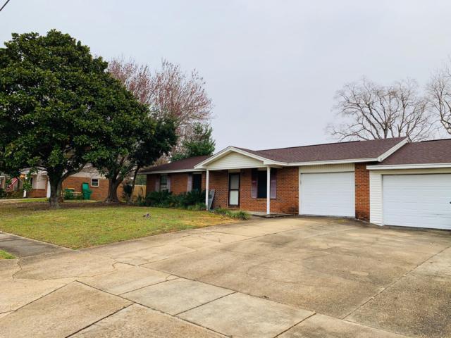 422 Anderson Drive, Destin, FL 32541 (MLS #815542) :: ResortQuest Real Estate