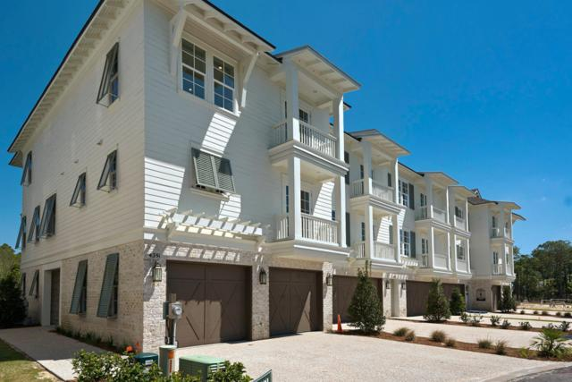 4365 Bahia Lane Unit C2, Destin, FL 32541 (MLS #815546) :: Scenic Sotheby's International Realty