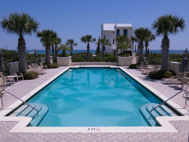 Lot 21 Heritage Dunes Lane N, Santa Rosa Beach, FL 32459 (MLS #815550) :: Keller Williams Emerald Coast