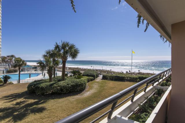 291 Scenic Gulf Drive Drive #213, Miramar Beach, FL 32550 (MLS #815588) :: Coastal Lifestyle Realty Group