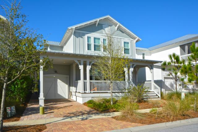 71 Beargrass Way, Santa Rosa Beach, FL 32459 (MLS #815673) :: 30A Real Estate Sales