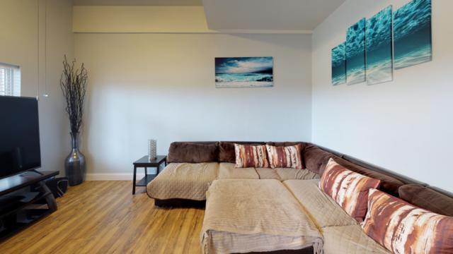 4507 Furling Lane Unit 311, Destin, FL 32541 (MLS #815684) :: ResortQuest Real Estate