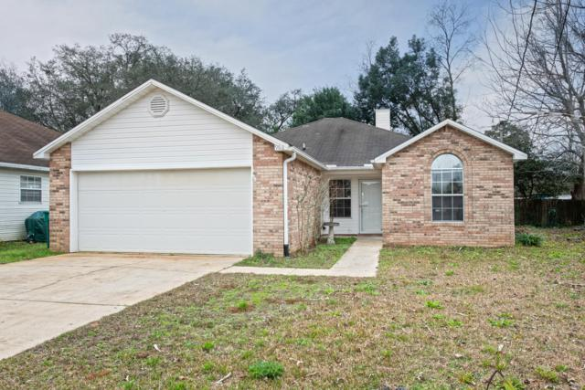 968 Southern Oaks Court, Fort Walton Beach, FL 32547 (MLS #815738) :: Classic Luxury Real Estate, LLC
