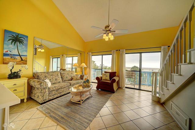 145 Beachfront Trail Unit 302, Santa Rosa Beach, FL 32459 (MLS #815741) :: ResortQuest Real Estate