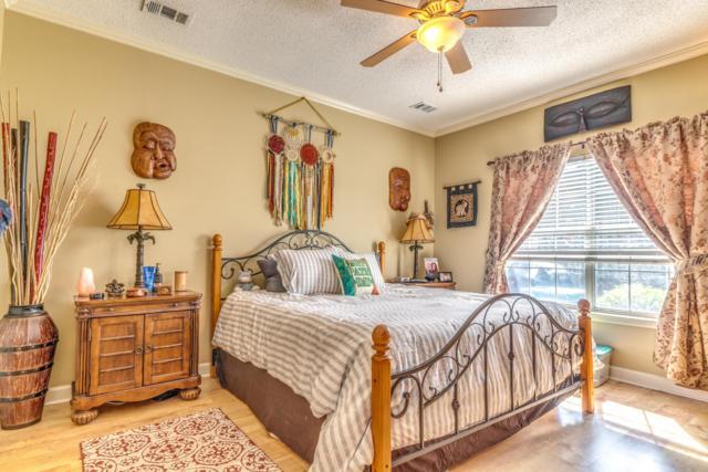 126 S Shore Drive Unit 3, Miramar Beach, FL 32550 (MLS #815746) :: Scenic Sotheby's International Realty