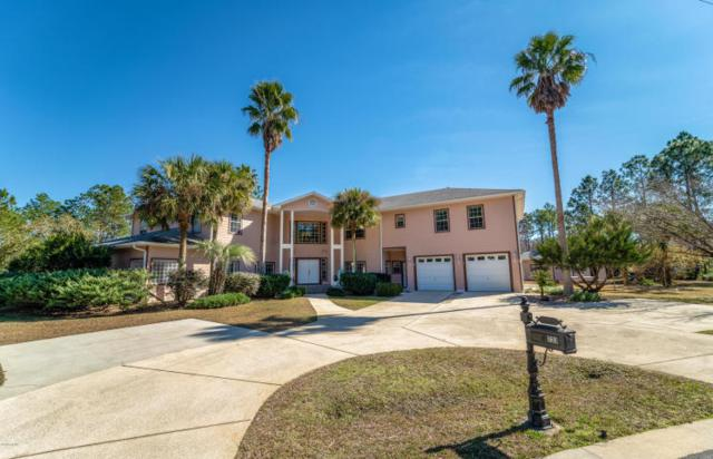 233 Hamon Avenue, Santa Rosa Beach, FL 32459 (MLS #815748) :: Classic Luxury Real Estate, LLC