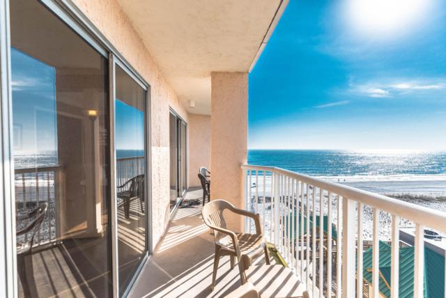 790 Santa Rosa Boulevard #707, Fort Walton Beach, FL 32548 (MLS #815752) :: The Beach Group