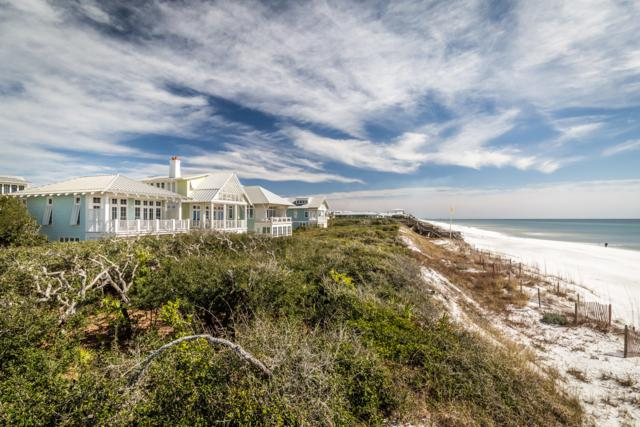1928 E Co Hwy 30A, Santa Rosa Beach, FL 32459 (MLS #815785) :: Berkshire Hathaway HomeServices Beach Properties of Florida