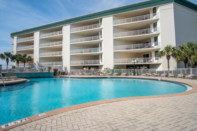 396 Chivas Lane Unit 107C, Santa Rosa Beach, FL 32459 (MLS #815868) :: Scenic Sotheby's International Realty