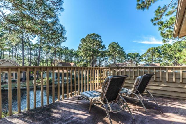 244 Audubon Drive, Miramar Beach, FL 32550 (MLS #815891) :: Scenic Sotheby's International Realty