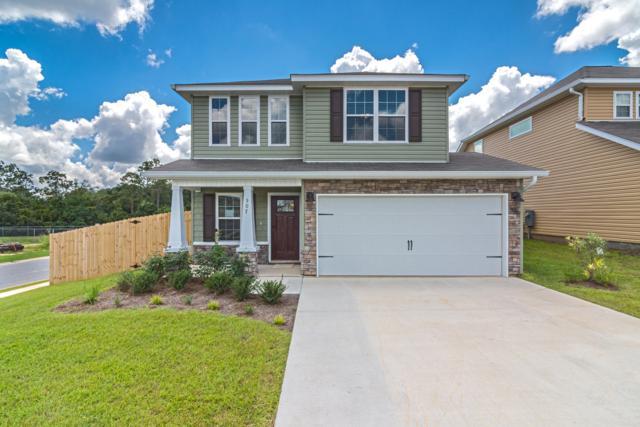 222 Wainwright Drive, Crestview, FL 32539 (MLS #815894) :: ResortQuest Real Estate