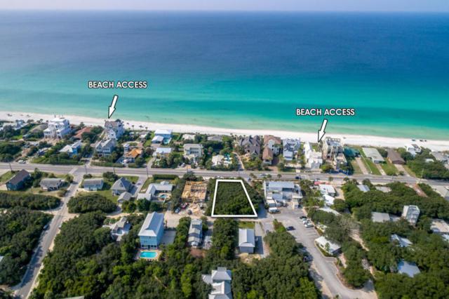.21 Acres E Co Rd Hwy 30A, Santa Rosa Beach, FL 32459 (MLS #816007) :: Luxury Properties Real Estate