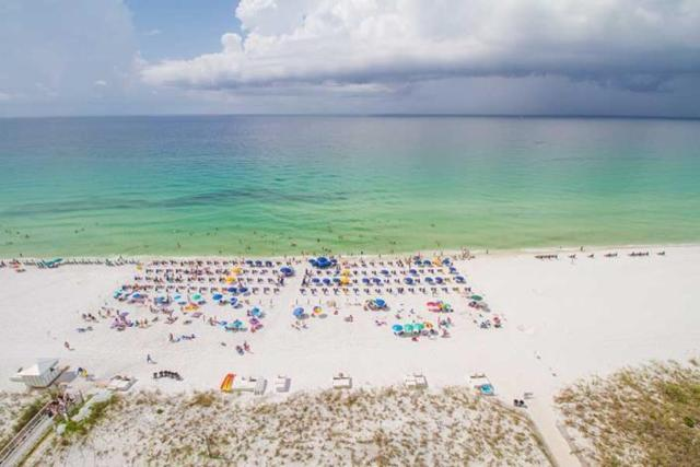 1002 Hwy 98 #1608, Destin, FL 32541 (MLS #816140) :: 30A Real Estate Sales