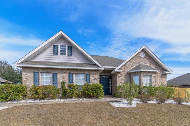 193 Camellia Court, Freeport, FL 32439 (MLS #816173) :: Hammock Bay