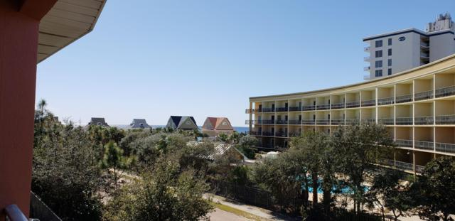 2830 Scenic Gulf Drive Unit 329, Miramar Beach, FL 32550 (MLS #816182) :: Hilary & Reverie