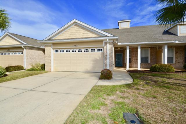 4207 Jade Loop, Destin, FL 32541 (MLS #816202) :: ResortQuest Real Estate