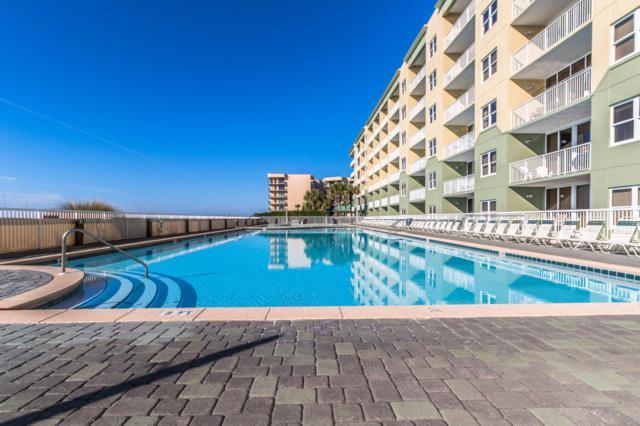 590 Santa Rosa Blvd #208, Fort Walton Beach, FL 32548 (MLS #816219) :: ResortQuest Real Estate