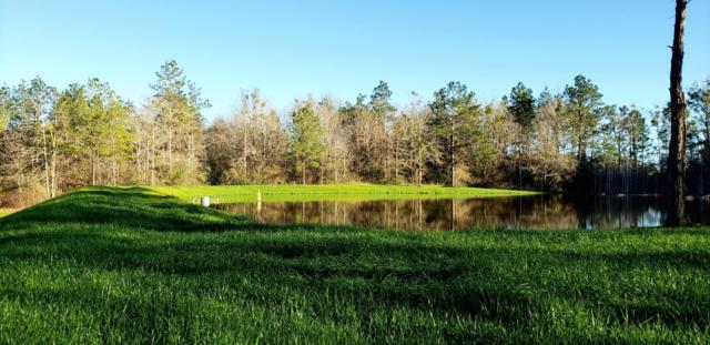 17900 Us-331 N, Defuniak Springs, FL 32433 (MLS #816226) :: Coastal Lifestyle Realty Group