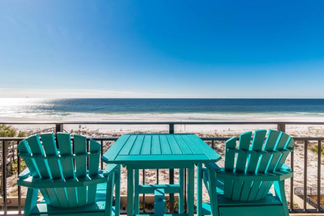 381 Santa Rosa Boulevard 403W, Fort Walton Beach, FL 32548 (MLS #816239) :: Scenic Sotheby's International Realty