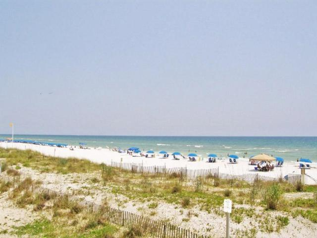 554 Coral Court #206, Fort Walton Beach, FL 32548 (MLS #816291) :: RE/MAX By The Sea