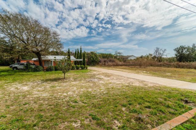 212 Deluna Place, Panama City Beach, FL 32413 (MLS #816296) :: Counts Real Estate Group