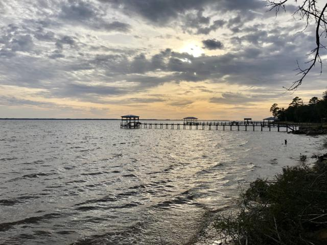 00 County Road 83-A, Freeport, FL 32439 (MLS #816307) :: Scenic Sotheby's International Realty