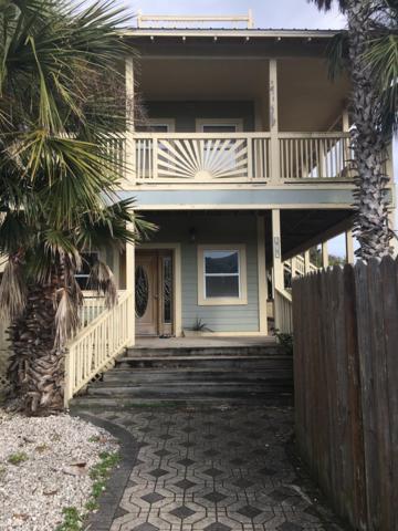 289 Williams Street, Santa Rosa Beach, FL 32459 (MLS #816309) :: Luxury Properties Real Estate
