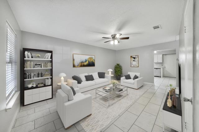 145 NW Mississippi Avenue, Fort Walton Beach, FL 32548 (MLS #816310) :: Classic Luxury Real Estate, LLC