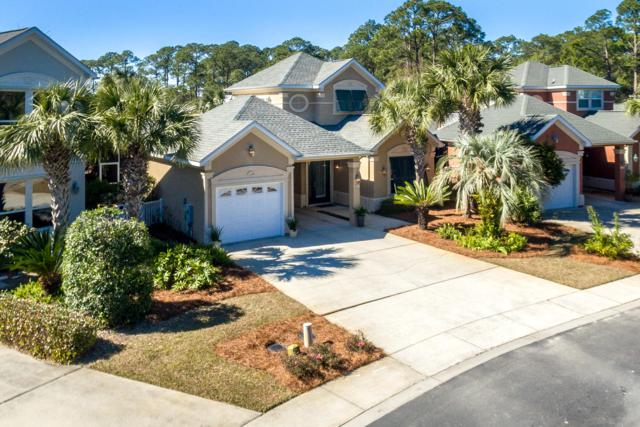 188 Masters Court, Santa Rosa Beach, FL 32459 (MLS #816311) :: Luxury Properties on 30A