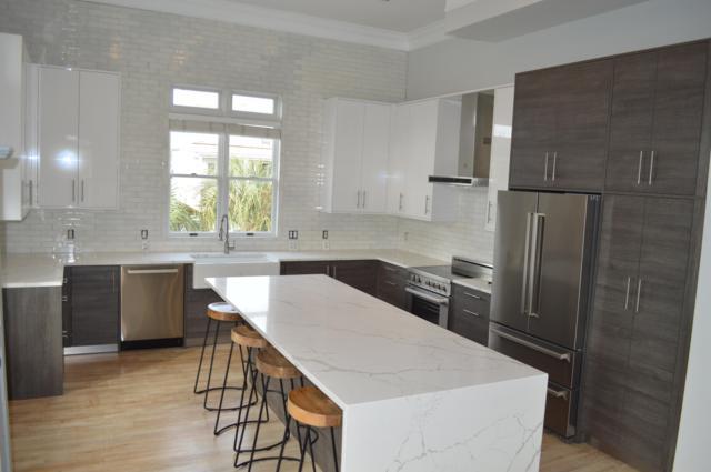12 Periwinkle Lane, Santa Rosa Beach, FL 32459 (MLS #816313) :: Counts Real Estate Group