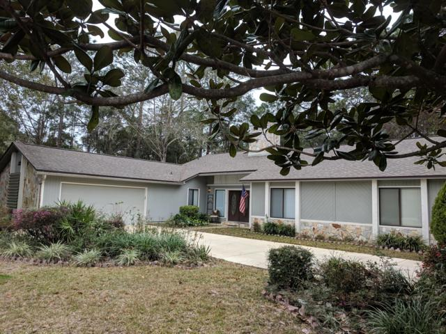 711 Sunningdale Cove, Niceville, FL 32578 (MLS #816330) :: Classic Luxury Real Estate, LLC