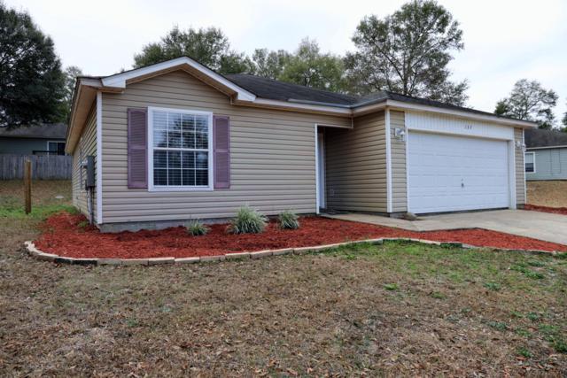 137 Cabana Way, Crestview, FL 32536 (MLS #816333) :: Counts Real Estate Group