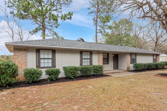 3057 Auburn Road, Crestview, FL 32539 (MLS #816339) :: Counts Real Estate Group
