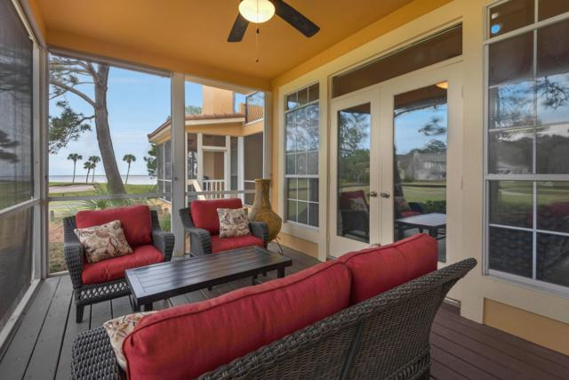 52 Vantage Point, Miramar Beach, FL 32550 (MLS #816354) :: Coastal Lifestyle Realty Group