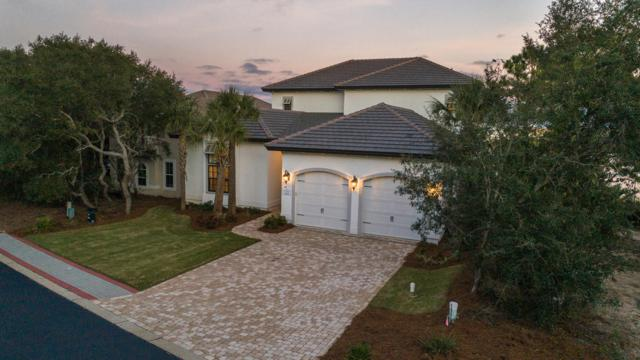 97 Vista Bluffs, Destin, FL 32541 (MLS #816355) :: Engel & Voelkers - 30A Beaches