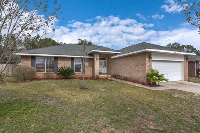 6345 Havenmist Lane, Crestview, FL 32536 (MLS #816364) :: 30A Real Estate Sales