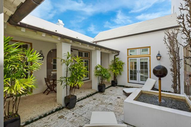 41 Governors Court, Alys Beach, FL 32461 (MLS #816391) :: Coastal Luxury