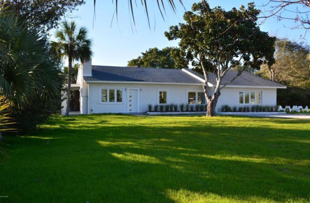 117 Wisteria Lane, Panama City Beach, FL 32413 (MLS #816393) :: Counts Real Estate Group