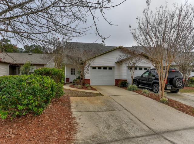 171 Via Largo, Santa Rosa Beach, FL 32459 (MLS #816396) :: Coastal Lifestyle Realty Group