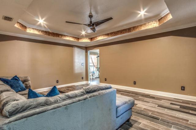920 Lauderhill Lane, Fort Walton Beach, FL 32547 (MLS #816402) :: Keller Williams Emerald Coast
