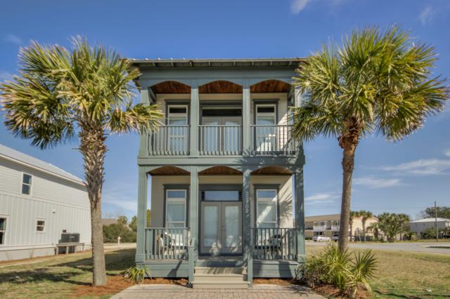 22702 Front Beach Road, Panama City Beach, FL 32413 (MLS #816416) :: Counts Real Estate Group