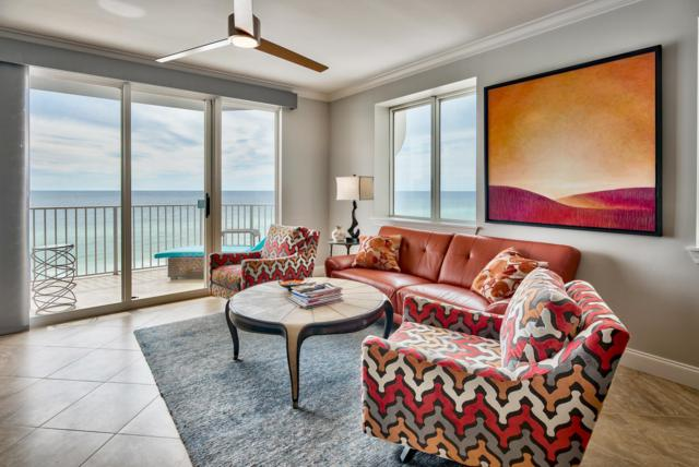 1160 Scenic Gulf Drive Unit A814, Miramar Beach, FL 32550 (MLS #816453) :: Coastal Lifestyle Realty Group