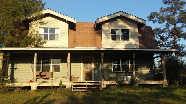 2674 Hwy 81 A, Ponce De Leon, FL 32455 (MLS #816461) :: Somers & Company