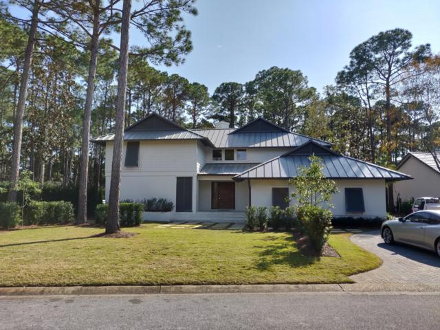 2932 Pine Valley Drive, Miramar Beach, FL 32550 (MLS #816471) :: Hilary & Reverie