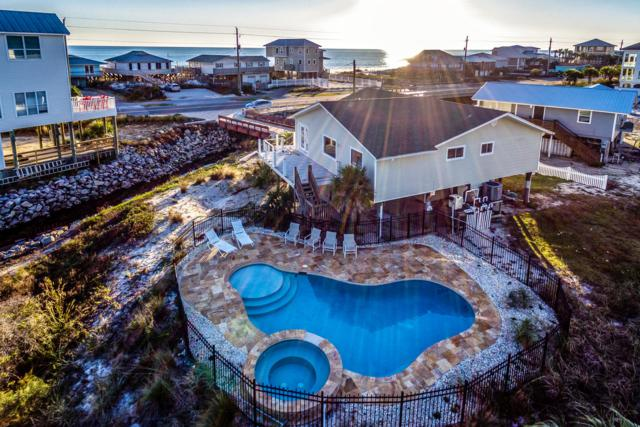 5472 W Co Highway 30-A, Santa Rosa Beach, FL 32459 (MLS #816494) :: Scenic Sotheby's International Realty